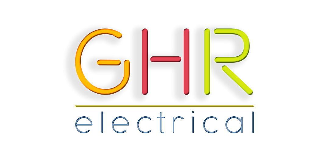 GHR Electrical